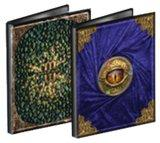 Mage Wars Expansion: Spellbook Pack 2
