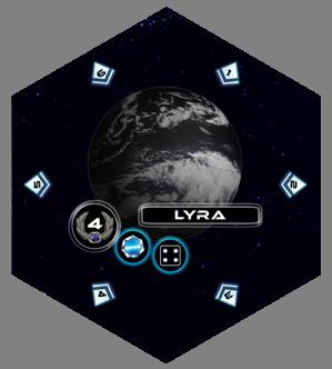 Exodus: Proxima Centauri (Revised)