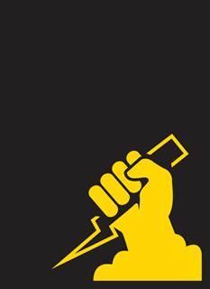 Legion: Iconic Bolt Deck Protectors (50)