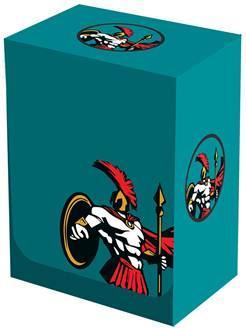 Legion: Legionaire Deck Box