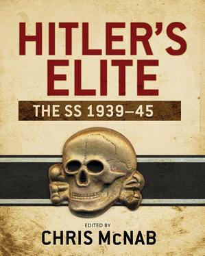 [General Military] Hitler's Elite