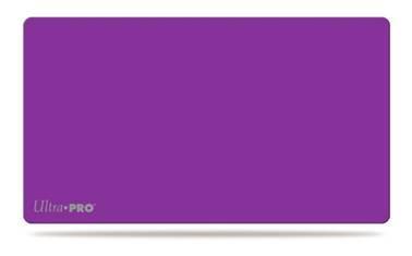 Artist's Gallery Playmat (Purple)