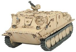 Flames of War: BTR-50PK