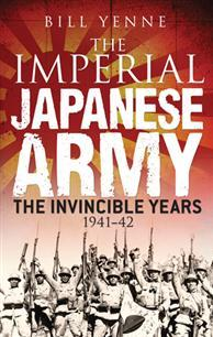 [General Military] The Imperial Japanese Army