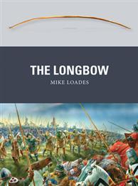 [Weapon #030] The Longbow