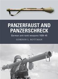 [Weapon #036] The Panzerfaust and Panzerschreck