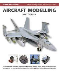 [Modeling Masterclass] Aircraft Modeling
